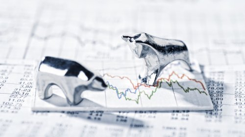 Wednesday's Top Analyst Upgrades and Downgrades: DraftKings, Dollar General, HPE, Novavax, Rackspace, Unity Software, Weyerhaeuser and More