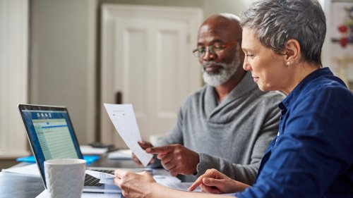 Every State's Pension Crisis Ranked