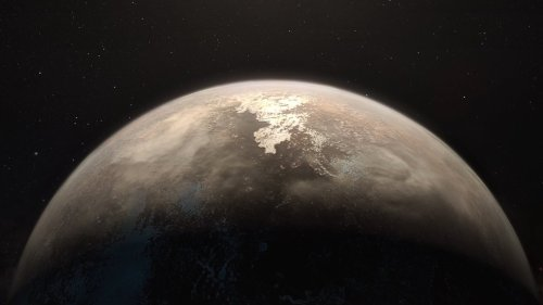 Here Is Why Scientists Think There Is Life on Other Planets