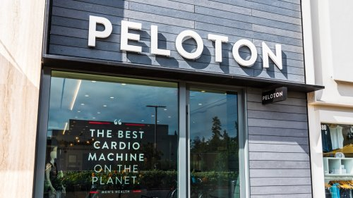 Will Peloton Have To Recall Its Treadmills?