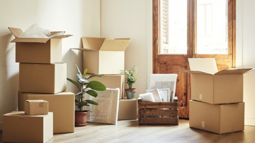 This Is the City Where Downsizing Saves the Most