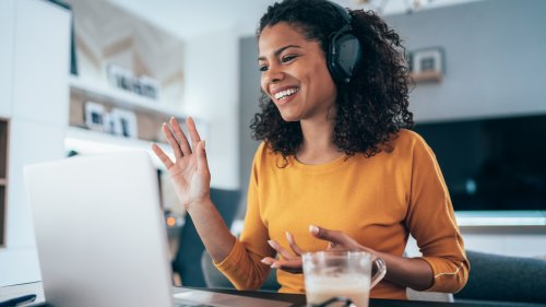 Best Cities To Live and Work From Home in 2021