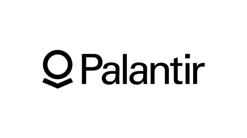 Cathie Wood's ARK Invest Buys Over 1.5 Million Shares of Palantir