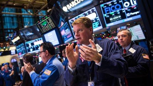 BP, Conagra, Mattel, Pepsi, UnitedHealth and More Wednesday Afternoon Analyst Calls
