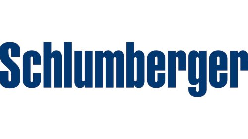 New Schlumberger CEO Outlines Strategic About-Face