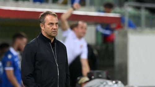 BVB: Hansi Flick verrät – das ist der DFB-Plan mit Hummels und Brandt