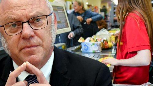 """Hartz IV: Inflation """"knallt"""" voll rein – gibt es jetzt 100 Euro extra?"""