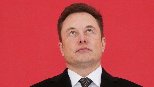 Tesla: Großauftrag von Hertz katapultiert Elon Musk in Börsenolymp