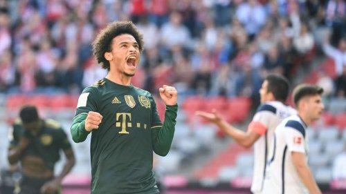 Greuther Fürth gegen den FC Bayern live: Hier können Sie das Spiel sehen