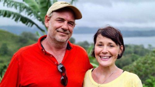 Bauer sucht Frau International: Eiskalter Abschied von Nico in Costa Rica