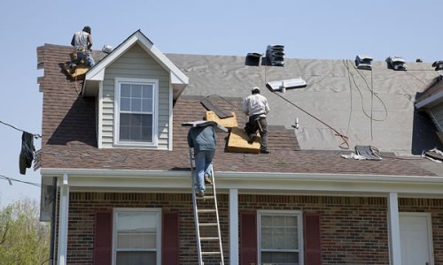 Best Roofing Materials for Homes in 2021: Cost and Installation Tips