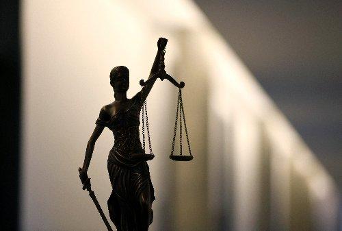 EU-Gericht urteilt zu Steuervergünstigungen für Unternehmen in Luxemburg