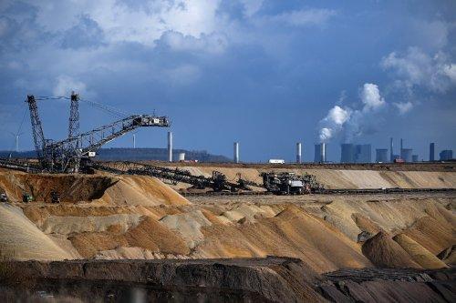 Söder dringt erneut auf früheren Kohleausstieg