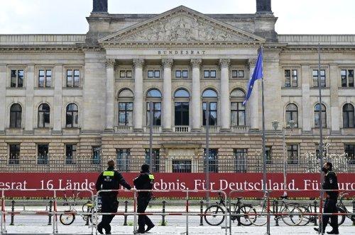 Vorstöße für Schutz vor überhöhten Mieten im Bundesrat