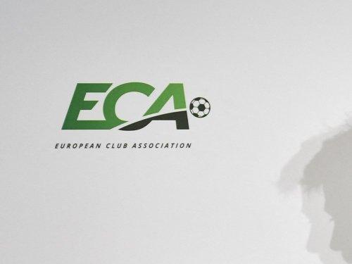 """ECA kritisiert FIFA-Pläne : """"Zerstörerischer Einfluss auf den Klubfußball"""""""