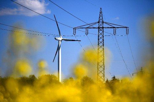 Verbraucherschützer fordern bei Strompreisen Entlastung
