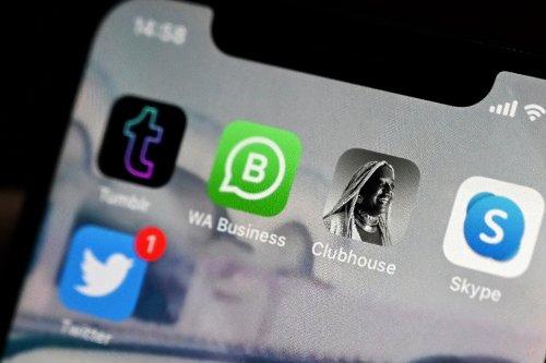 Deutscher Journalistenverband verlangt Aufklärung über Einsatz von Spähsoftware