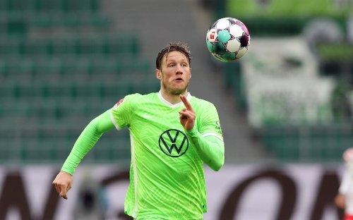 Weghorst trifft bei nächster VfL-Niederlage gegen Atletico