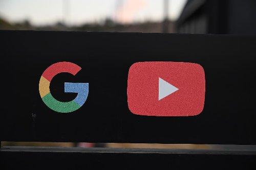 Große Koalition einigt sich auf Details beim Urheberrecht
