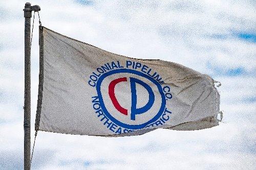 USA machen Hackergruppe Darkside für Cyberangriff auf Pipeline verantwortlich