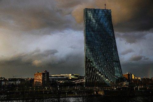Bundesverfassungsgericht weist EZB-Kritiker ab
