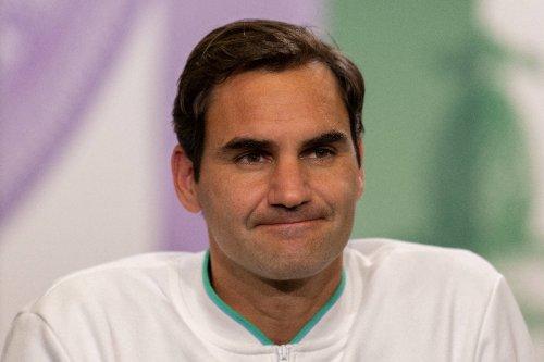 Federer sagt Teilnahmen in Toronto und Cincinnati ab