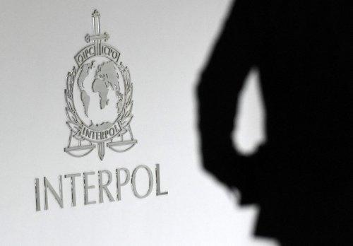 Während Fußball-EM : Interpol gelingt Schlag gegen illegale Wettanbieter