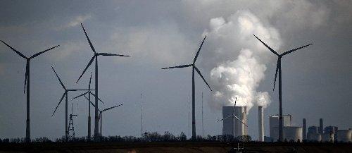 Schulze rechnet nicht mehr mit Einigung auf CO2-Preisentlastung für Mieter