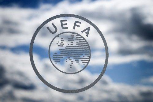 Real, Barca und Juve kritisieren UEFA scharf und sprechen erneut von der Super League