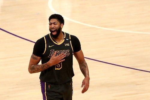Lakers befreien sich ohne Schröder - nächster Rückschlag für Theis und die Bulls