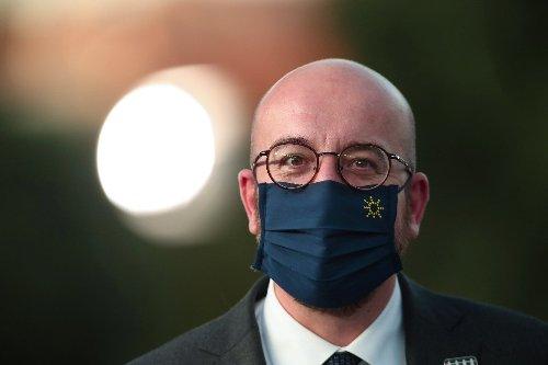 EU besiegelt Kauf von bis zu 1,8 Milliarden weiteren Biontech-Impfdosen