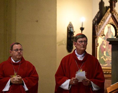 Bischöfe gegen höhere Schmerzensgelder für Missbrauchsopfer