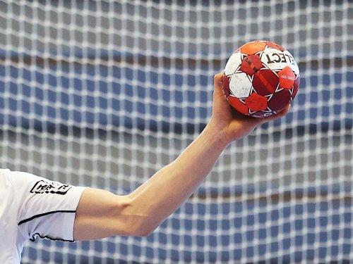 Handball : Flensburg unterliegt Barcelona beim CL-Auftakt