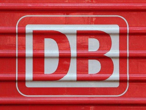 Deutsche Bahn macht im ersten Halbjahr 1,4 Milliarden Euro Verlust