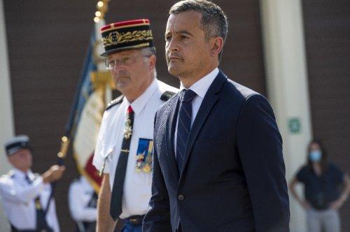 Frankreich besorgt über neue Terrordrohung von Al-Kaida
