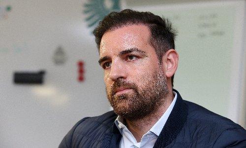 Urteil : Bewährungsstrafe für Ex-Nationalspieler Christoph Metzelder