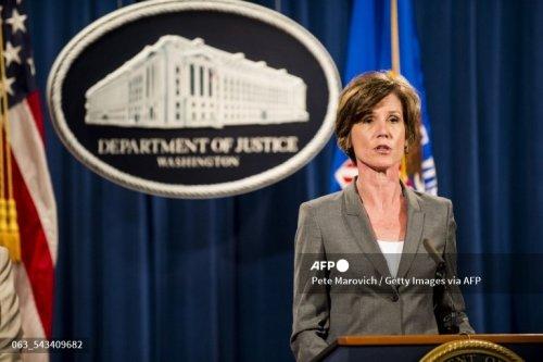 Missbrauchsskandal : US-Verband leitet Untersuchungen ein