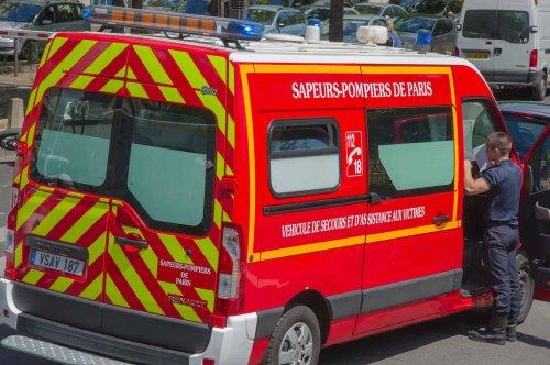 Vaucluse : un homme retrouvé mort avec un pommeau de douche dans la gorge