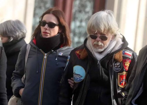 Renaud refuse de se faire vacciner, sa fille Lola Séchan le met en garde