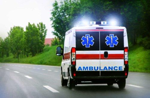 Vaucluse : deux ambulancières agressées en portant secours à une femme