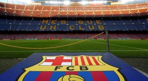 FC Barcelone : Sergi Roberto dans le viseur du Bayern Munich