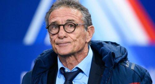 XV de France : Novès juge le renouveau des Bleus