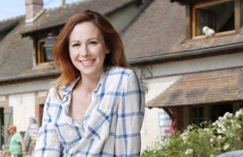 Sophie Ferjani (Maison à vendre) : Sa première rencontre avec Stéphane Plaza fut catastrophique