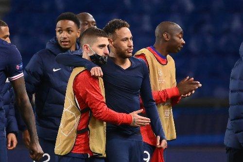 C1 : Paris résiste et terrasse le Bayern, Chelsea perd mais passe