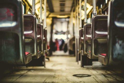 Toulouse : il avoue s'être masturbé devant une jeune femme dans le métro