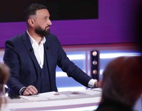 TV : Une nouvelle émission autour des demandes en mariage pour Cyril Hanouna