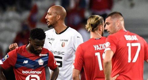 Benfica : Un champion du monde français en approche ?