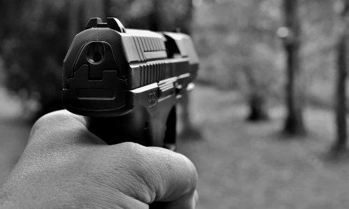 Territoire de Belfort : un automobiliste muni d'une arme factice tué par les gendarmes