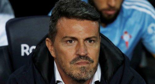 Reims : Oscar Garcia contacté par le club ?