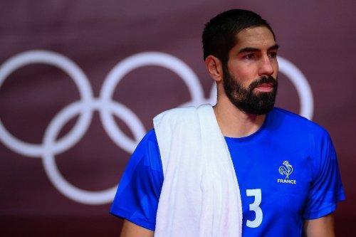JO-2020 : les sports collectifs en étendard, Da Costa médaillé